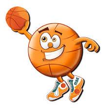 Résultats de recherche d'images pour «mini basketball»