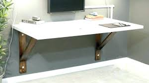 butcher block desk tops large size of length within exquisite top diy ck outstanding with dr butcher block desk