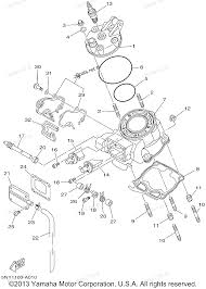 Cf6 80 engine diagram camera wire