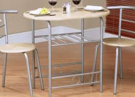 Small Kitchen Table Tall Small Kitchen Table Ls Kitchen Also Kitchen Ideas For Small