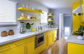 gorgeous yellow kitchen ideas cool modern interior ideas with yellow kitchen ideas buddyberries