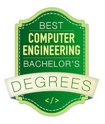 Computer Science Major Jobs Best Bachelors In Computer Engineering Degrees Best Computer
