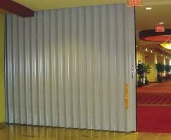 special home depot accordion door choice image design modern page blind shutter room divider closet