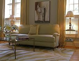 Unusual Inspiration Ideas Rug Size For Living Room Beautiful Living Room Area Rug Size