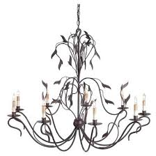 currey and company chandelier and company chandelier 9 light hand rubbed bronze currey company alberto orb