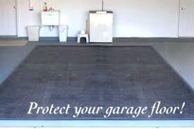 rubber floor mats garage. Garage Floor Carpet Mat For Cars Car Snow Mats Rubber  Home Depot . R