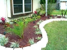 cheap garden edging. Cheap Garden Border Ideas Wooden Borders Edging And Design With Contemporary