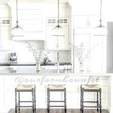 farmhouse pendant lighting. Modern Farmhouse Pendant Lighting Best Ideas Of For Kitchen Dining Room And Bedroom T