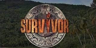 Survivor 2021 51. bölüm izle 20 Mart Cumartesi son bölüm - Survivor 2021  yeni bölüm canlı izle TV8