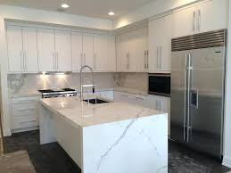 porcelain guides awesome countertops cost of marble throughout decorations 45
