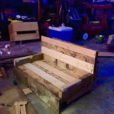 where is lazy boy furniture made. Unique Made Lazy Boy Chair Made Of Pallets For Where Is Lazy Boy Furniture Made
