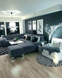 grey living room rug white rugs black best gray rooms