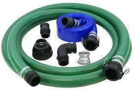 garden hose pump. Accessories. The Eagle Water Pump Suction \u0026 Discharge Hose Garden U