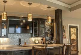 S Wet Bar Ideas For Basement Rustic