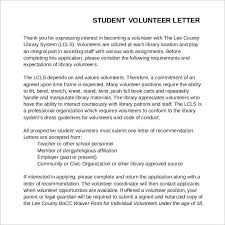 35 Letters Of Recommendation For Student Download For Free Sample