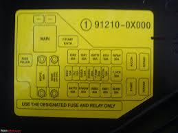 hyundai santro wiring diagram hyundai wiring diagrams online h i10 my