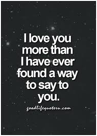 I Love My Wife Quotes Fascinating I Love You Quotes For Wife Friendsforphelps