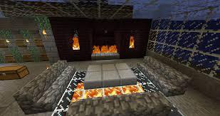 Minecraft Kitchen Image Skull Kitchen 2png Scottland Minecraft Wiki Fandom