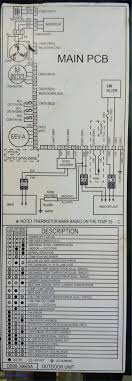 likewise Trane Xe 900 Wiring Diagram   Wiring Diagram And Schematics likewise  besides Trane Hvac Basic Diagram    plete Wiring Diagrams • furthermore Trane Hvac System Wiring Diagram   Trusted Wiring Diagrams • moreover Trane Rooftop Unit Wiring Diagrams   Electrical Drawing Wiring Diagram as well Wiring Diagram Trane Xe90   Wiring Diagram • also Trane Xe 900 Wiring Diagram   4k Wallpapers Design likewise Wiring Diagram For Trane Rooftop Unit   DIY Enthusiasts Wiring moreover  moreover Trane Wiring Boxes   DIY Wiring Diagrams •. on trane xe 900 wiring diagram