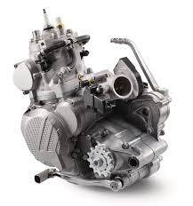 2018 suzuki two strokes. exellent strokes ktm 250 exc tpi engine intended 2018 suzuki two strokes d