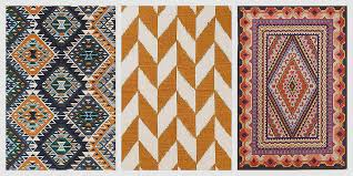 tj ma home goods rugs for home decorating ideas luxury where to find stylish and affordable