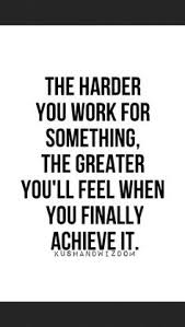 best quotes about achieving goals ideas quotes the power of having a why incredible essay about what drives motivation and