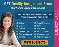 assignment help uk buy assignment writing services % off assignment subject