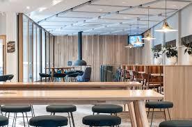 sustainable restaurant furniture. Morphett Arms Sustainable Restaurant Furniture