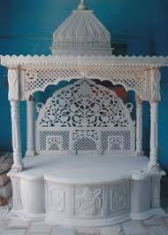 designs for indian marble home temples buy designs for home