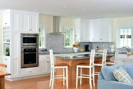 boston kitchen designs. Delighful Designs Boston Kitchen Design Cabinetry And Shared  Space Architectural Magazine   With Boston Kitchen Designs N