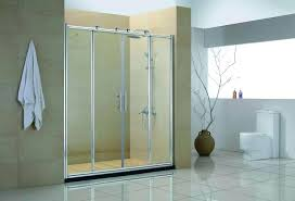 awesome clean glass shower doors with vinegar large size of glass glass doors cleaning what cleans