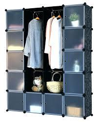 Kleiderschrank Bei Amazon Bettwäsche 155x220 Ikea Erneuter Schimmel