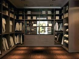 closet organizer service hardwood closet organizers organizer service house design solid wood shelving systems wooden system