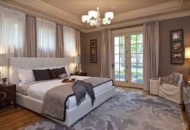 master bedroom. Brilliant Master Master Bedroom 1 In