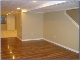 full size of colors painting doors and trim same color as walls together with painting