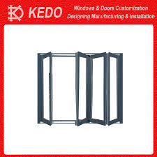tri fold windows hot item china manufacturer aluminium bi tri fold doors malaysia