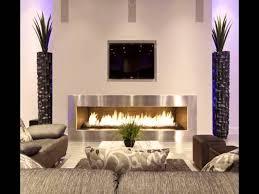 ... Lovely Design Ideas Design My Living Room 17 My Living Room App Home  Interior .