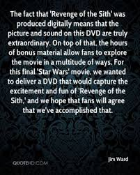 sith quotes