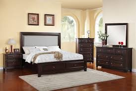 bedroom furniture pieces. Bedroom:Crate And Barrel Beds Modern Bedroom Furnitures Dawson Bed Crate Names Of Furniture Pieces