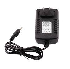 12 V 2A 3.0x1.1mm Sạc dành cho Máy Tính Bảng Acer Iconia Tab Switch10 SW5  W3 810 W501 A500 A501 A200 A210 a211 A100 A101 Bộ Chuyển  Nguồn adapt adapter flangeadapter stroller - AliExpress