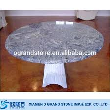 48 inch round table top luxury granite top inch round dining table black granite top dining