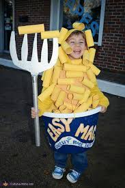over 40 of the best homemade halloween costumes for babies kids