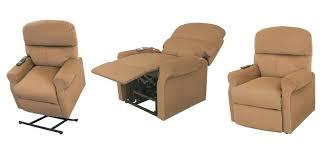 easy chair lift ez lift chair recliner table