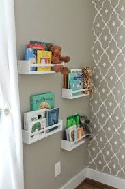 Child Size Coat Rack Child Coat Hook Wood Transform Ikea Expedit Bookcase Into A Cubby 51
