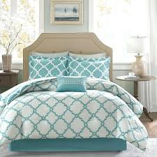 quatrefoil bedding bed sheets pottery barn decor modern high definition wallpaper pictures bed sheets bedding quatrefoil quatrefoil bedding