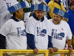 Image result for TWO NEW YORK FANS DISCUSS SPORTS