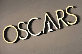 The academy awards, or oscars, will be handed out at a ceremony in los angeles on sunday and broadcast live on abc television. Oscars 2021 Nominations The Full List Of Academy Award Nominees Techiazi