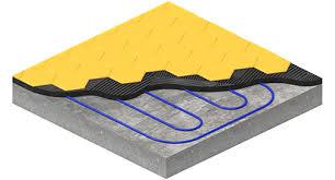 <b>STEM</b> Energy предлагает купить <b>кабель</b> для теплого пола
