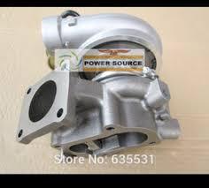 Supra Air Intakes | Auto Parts - DHgate.com