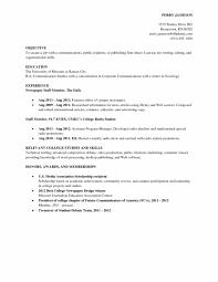 Nursing Resume Objective Example Builderresume Objectives For ...